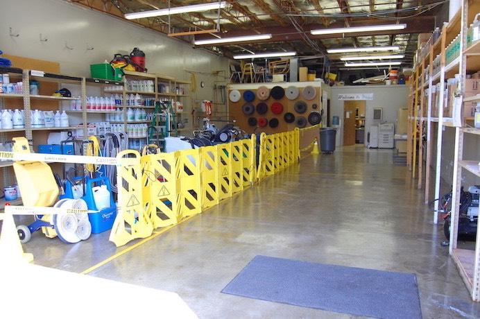 3jay-dee-inc-owner-operators-shop-floor-denver-colorado-flooring-coatings